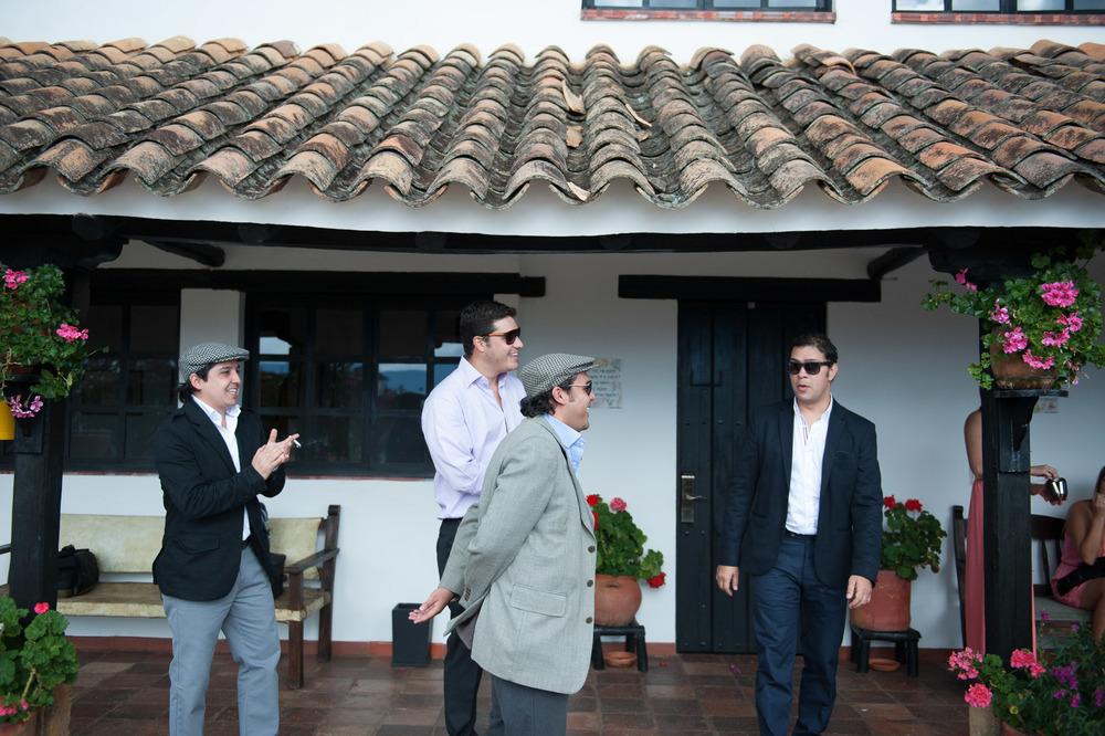 boda en villa de leyva_pablosalgado__PSB8085.jpg