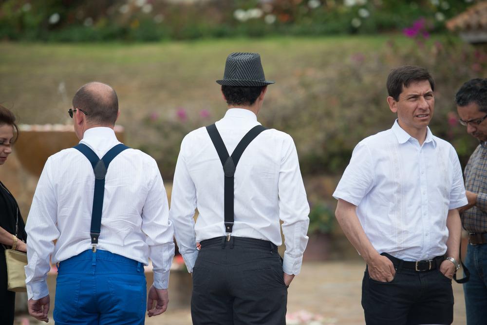 boda en villa de leyva_pablosalgado__PSB3315.jpg