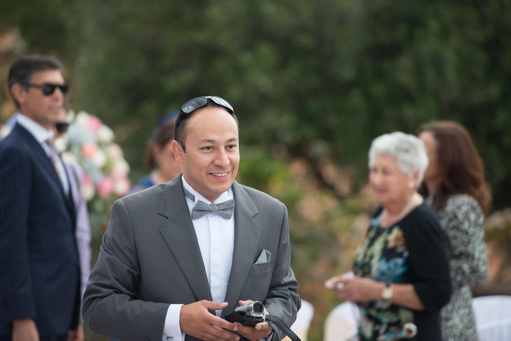boda en villa de leyva_pablosalgado__PSB3356.jpg