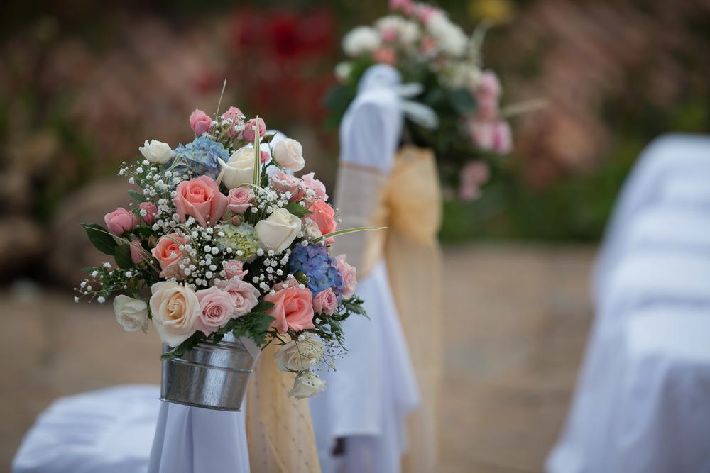 boda en villa de leyva_pablosalgado__PSB3363.jpg