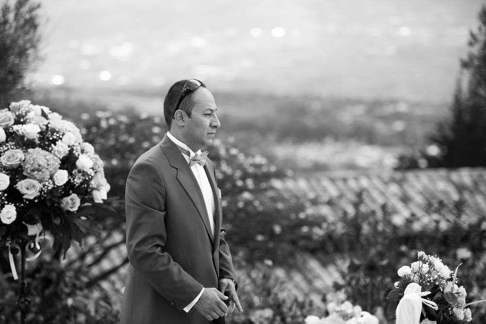 boda en villa de leyva_pablosalgado__PSB3364.jpg