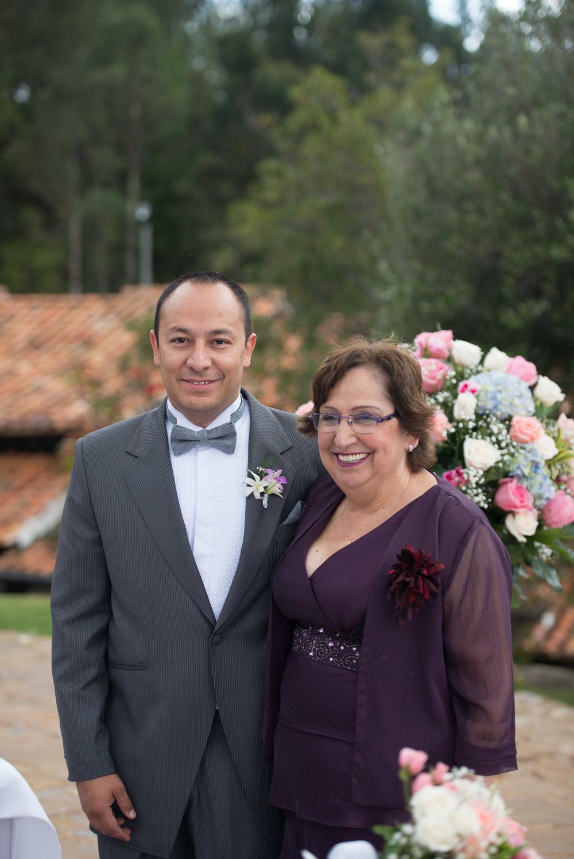 boda en villa de leyva_pablosalgado__PSB3367.jpg