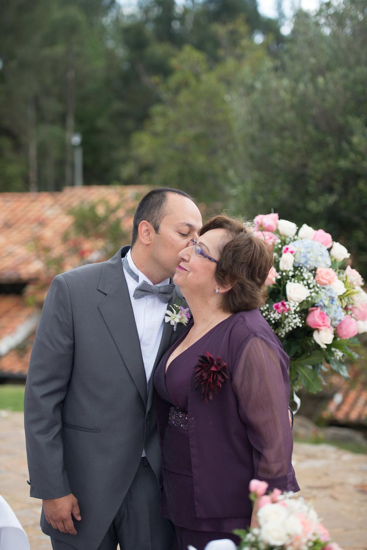 boda en villa de leyva_pablosalgado__PSB3368.jpg