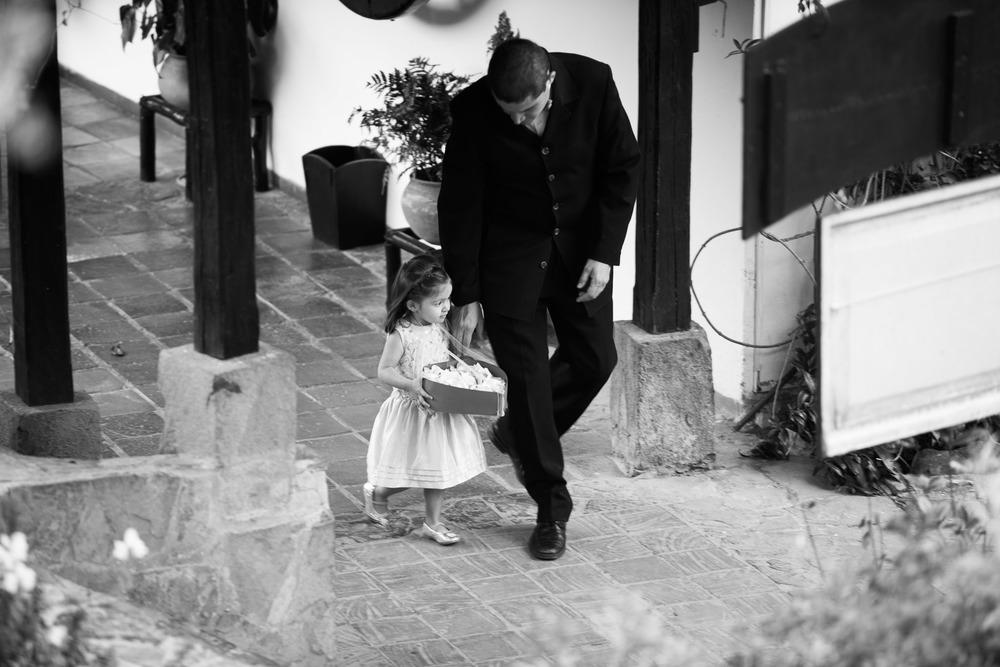 boda en villa de leyva_pablosalgado__PSB3373.jpg