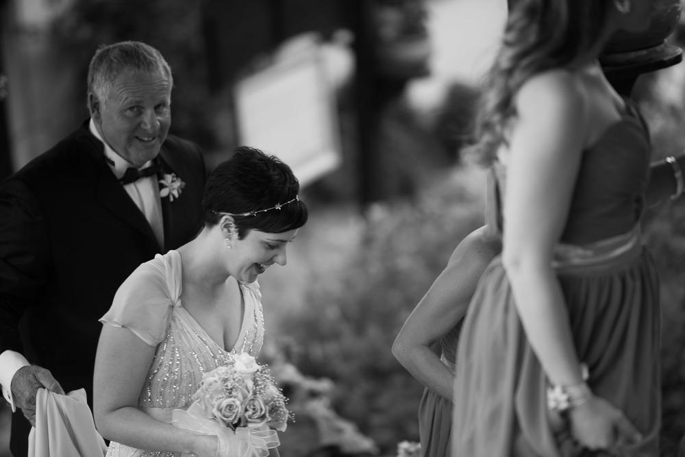 boda en villa de leyva_pablosalgado__PSB3390.jpg