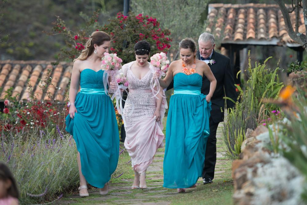 boda en villa de leyva_pablosalgado__PSB3401.jpg