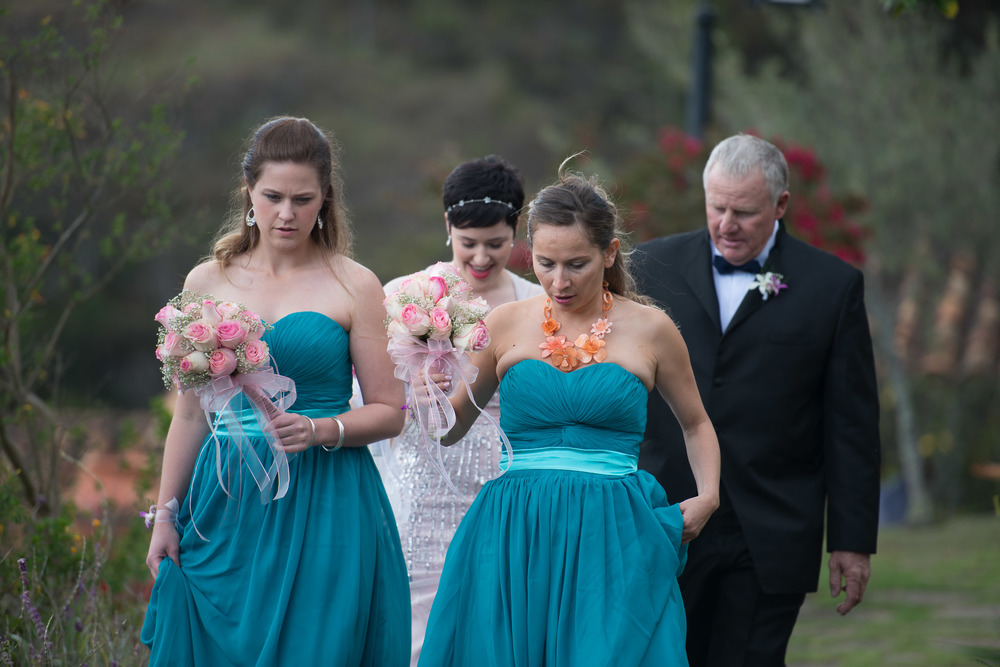 boda en villa de leyva_pablosalgado__PSB3405.jpg