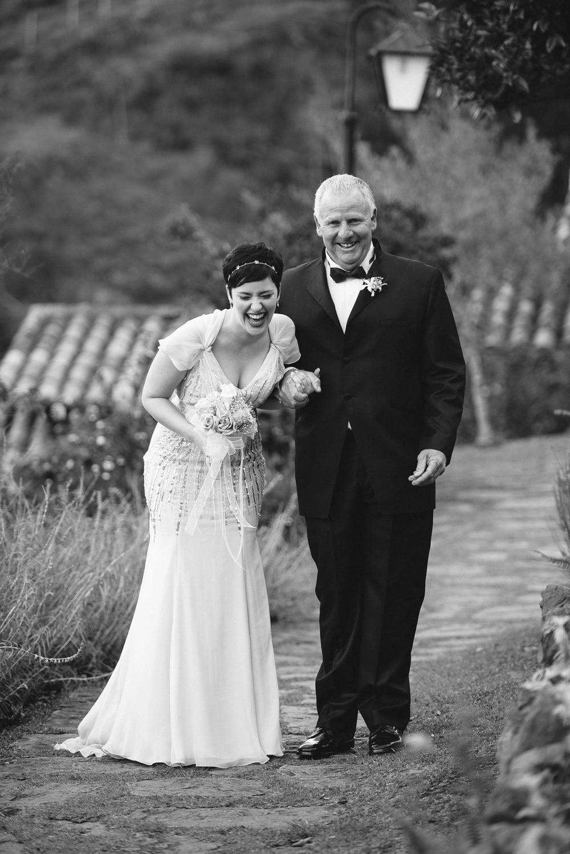 boda en villa de leyva_pablosalgado__PSB3422.jpg