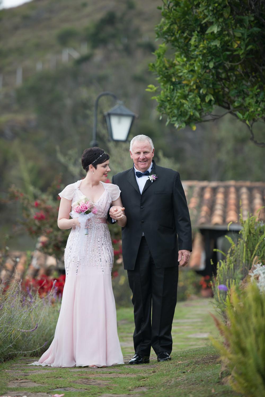 boda en villa de leyva_pablosalgado__PSB3429.jpg