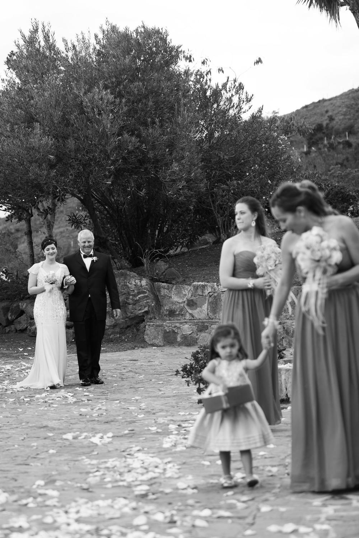 boda en villa de leyva_pablosalgado__PSB3442.jpg