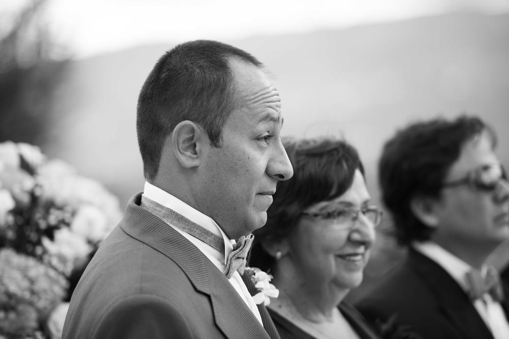 boda en villa de leyva_pablosalgado__PSB3455.jpg