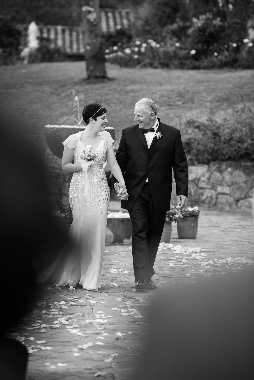 boda en villa de leyva_pablosalgado__PSB3459.jpg