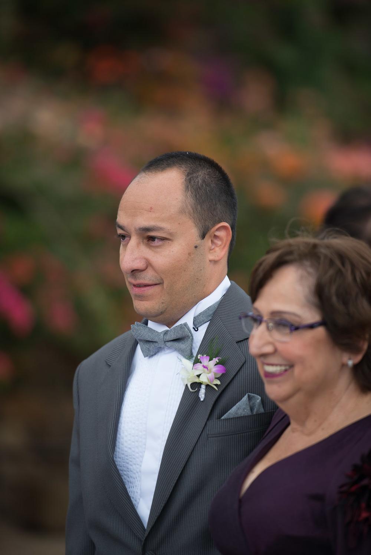 boda en villa de leyva_pablosalgado__PSB3464.jpg