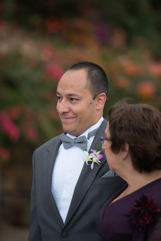 boda en villa de leyva_pablosalgado__PSB3465.jpg