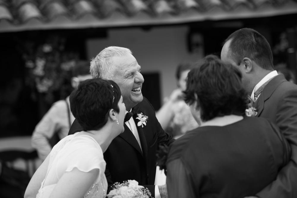 boda en villa de leyva_pablosalgado__PSB3473.jpg