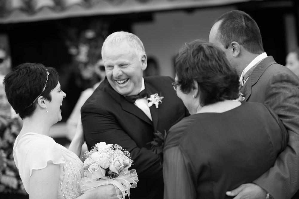 boda en villa de leyva_pablosalgado__PSB3475.jpg