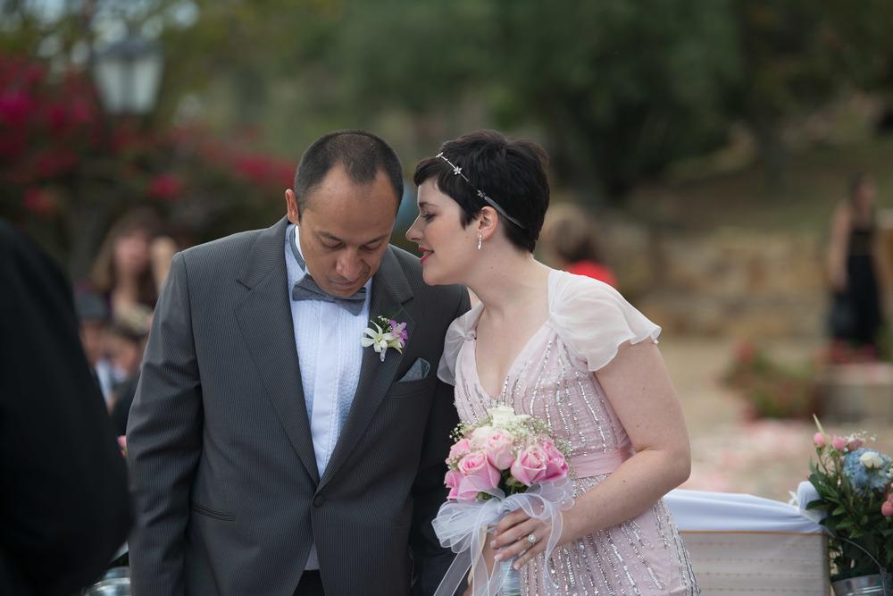 boda en villa de leyva_pablosalgado__PSB3492.jpg
