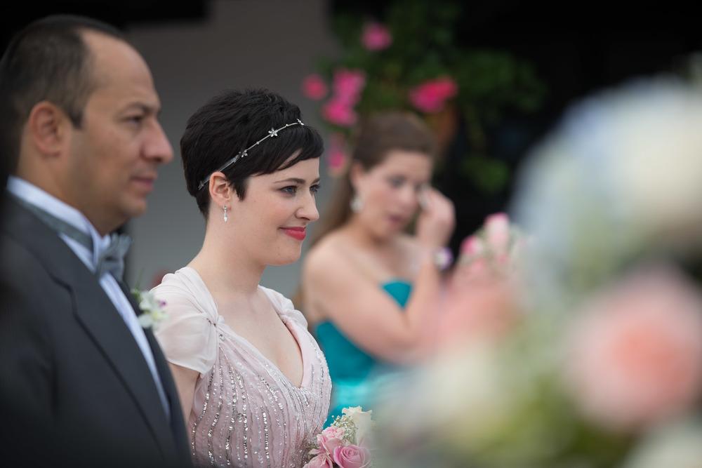 boda en villa de leyva_pablosalgado__PSB3518.jpg