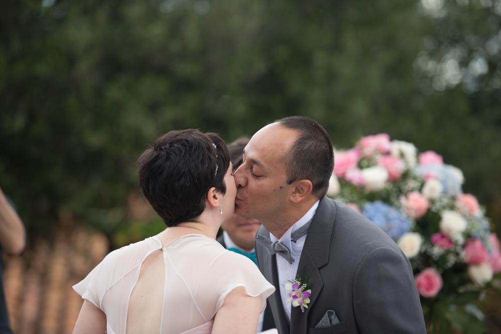 boda en villa de leyva_pablosalgado__PSB3594.jpg