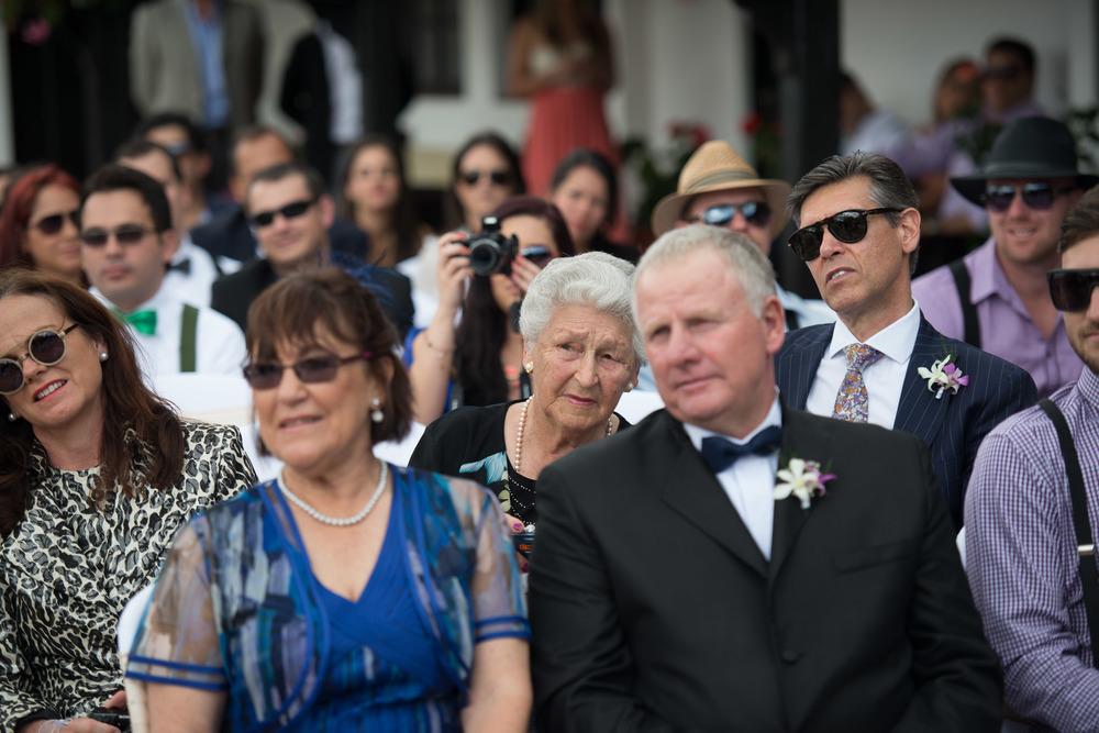 boda en villa de leyva_pablosalgado__PSB3605.jpg