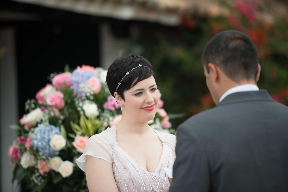 boda en villa de leyva_pablosalgado__PSB3631.jpg