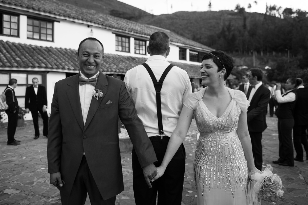 boda en villa de leyva_pablosalgado__PSB8110.jpg