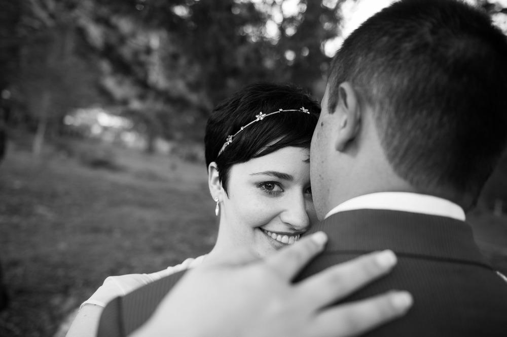 boda en villa de leyva_pablosalgado__PSB8148.jpg
