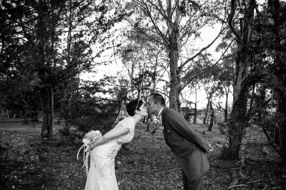 boda en villa de leyva_pablosalgado__PSB8160.jpg