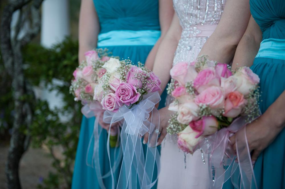 boda en villa de leyva_pablosalgado__PSB8203.jpg