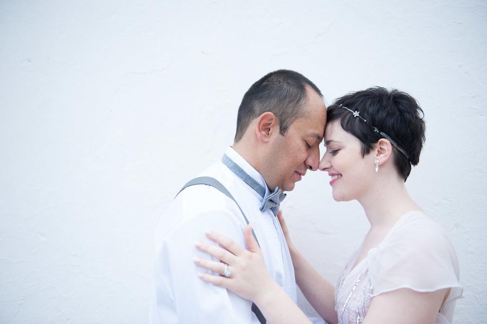boda en villa de leyva_pablosalgado__PSB8538.jpg