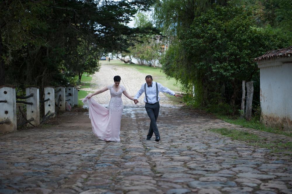 boda en villa de leyva_pablosalgado__PSB8571.jpg