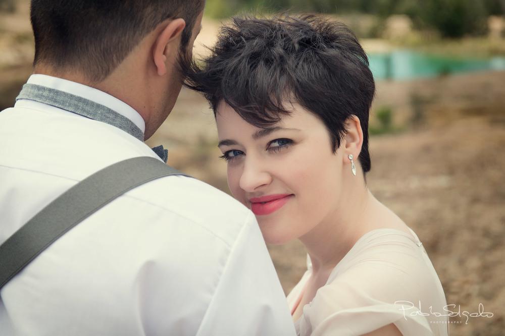 boda-en-el-desierto_pablosalgado_4515ed.jpg