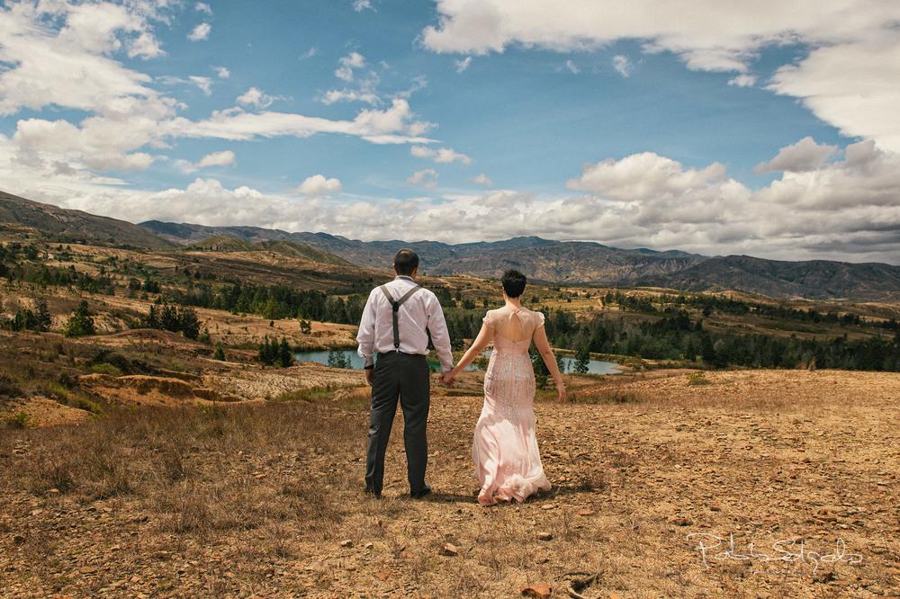 boda-en-el-desierto_PSB4504.jpg