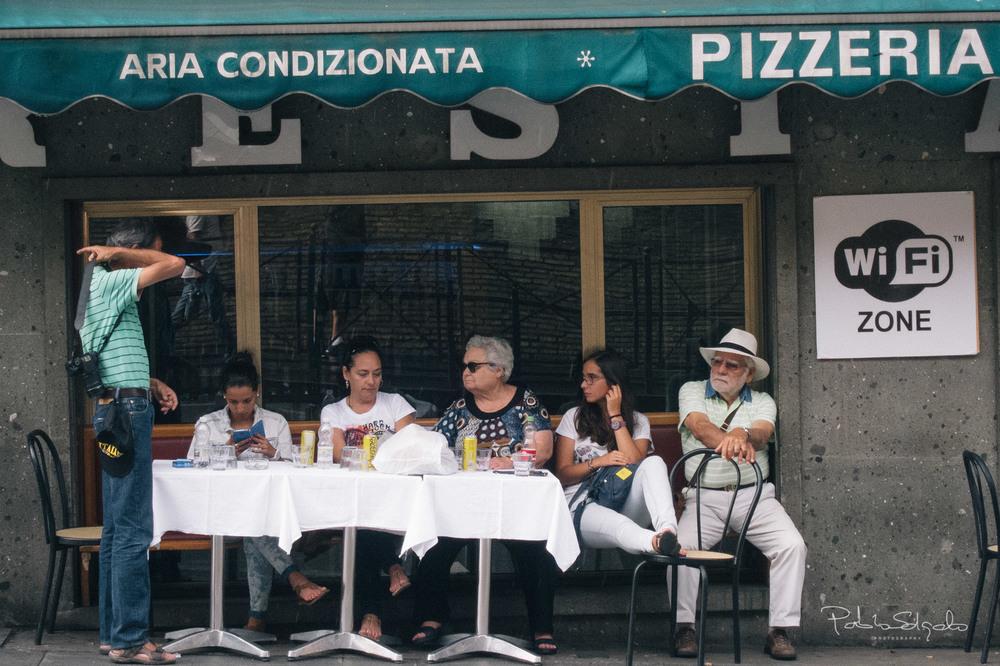 la-ultima-cena-en-roma_pablosalgado_3275.jpg