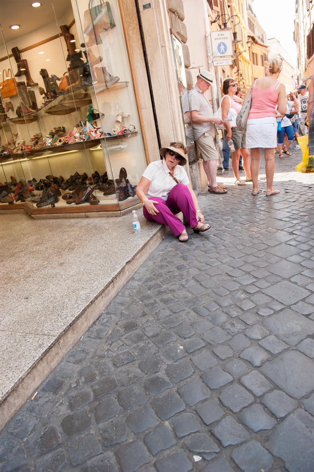 La-pia-en-Roma.jpg