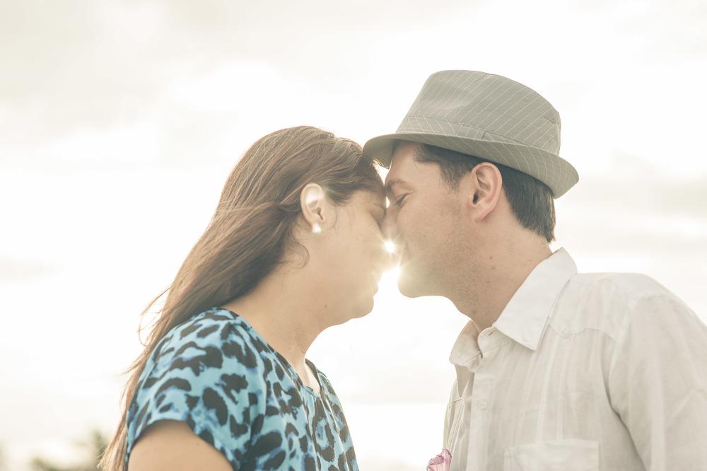 boda en san andres_pablosalgado__PSB9320.jpg