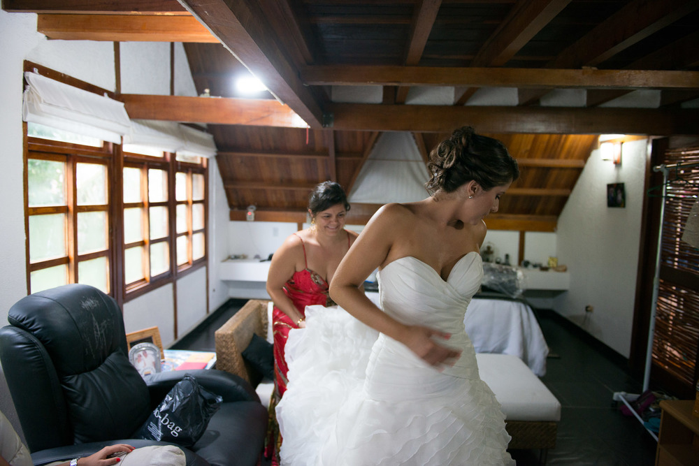 boda en san andres_pablosalgado__PSB5011.jpg