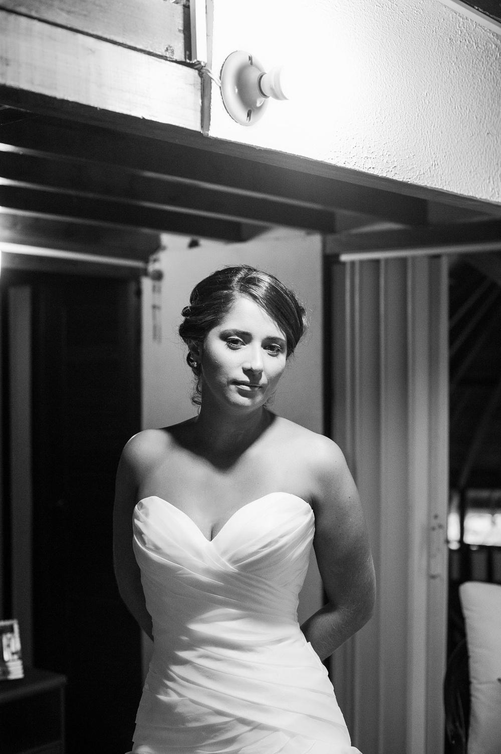 boda en san andres_pablosalgado__PSB9616.jpg