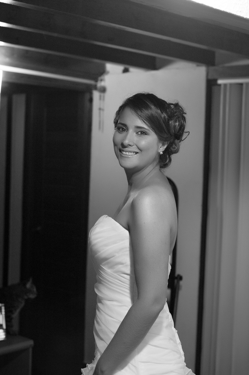 boda en san andres_pablosalgado__PSB9627.jpg