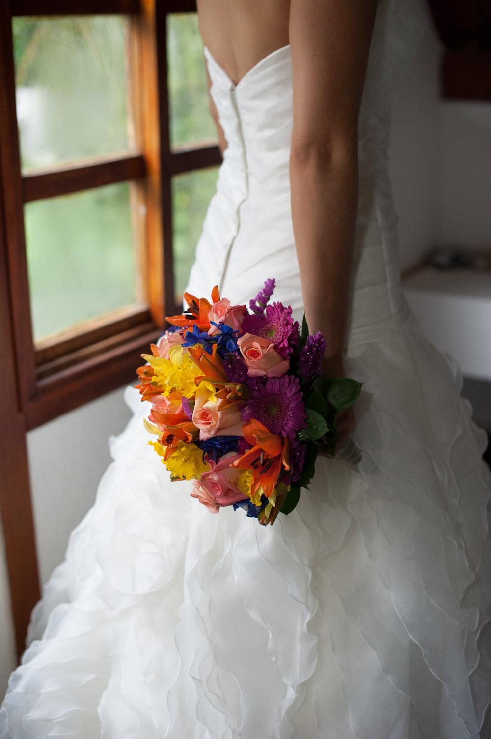 boda en san andres_pablosalgado__PSB9712.jpg