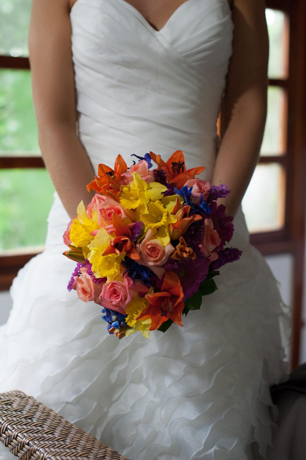 boda en san andres_pablosalgado__PSB9696.jpg