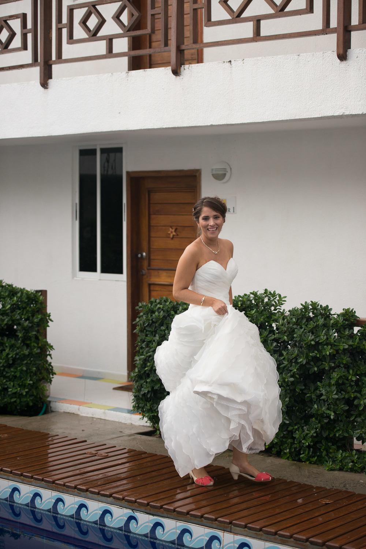 boda en san andres_pablosalgado__PSB5038.jpg