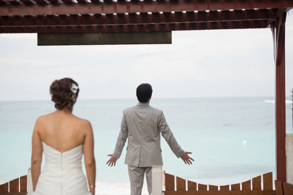 boda en san andres_pablosalgado__PSB5046.jpg