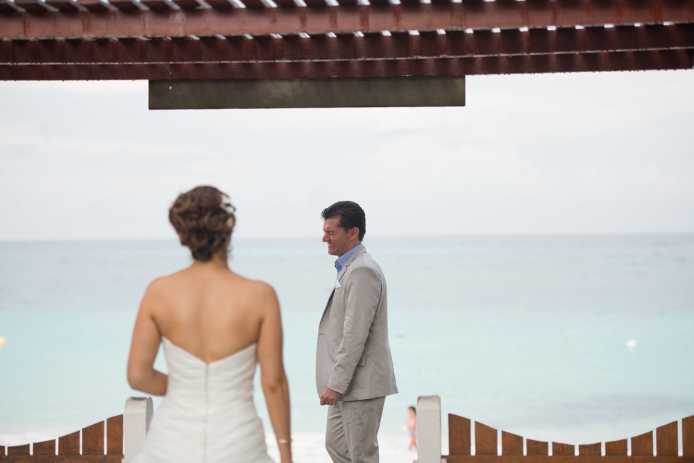 boda en san andres_pablosalgado__PSB5049.jpg