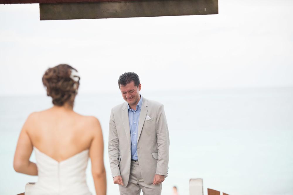 boda en san andres_pablosalgado__PSB5052.jpg