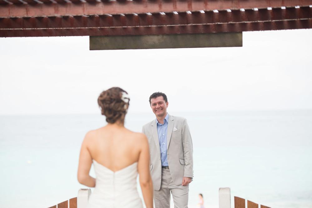 boda en san andres_pablosalgado__PSB5051.jpg