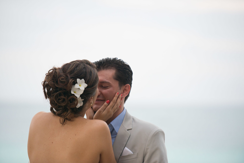 boda en san andres_pablosalgado__PSB5087.jpg