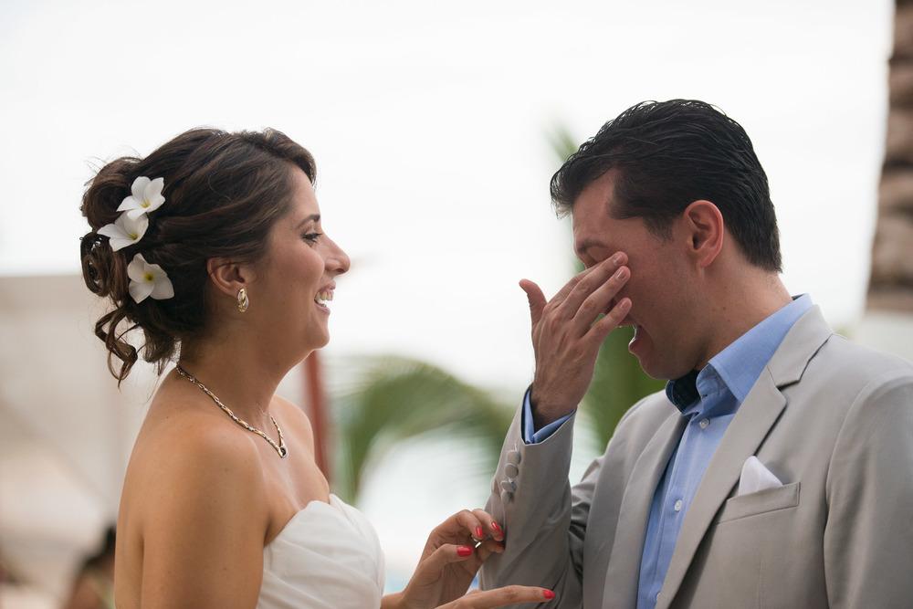 boda en san andres_pablosalgado__PSB5089.jpg