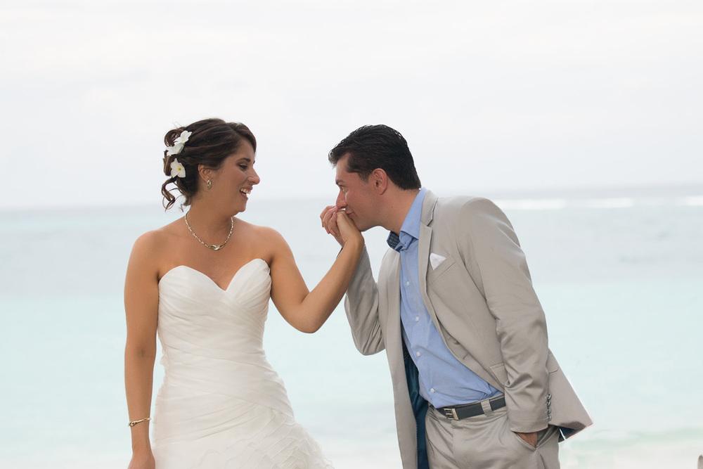 boda en san andres_pablosalgado__PSB5106.jpg