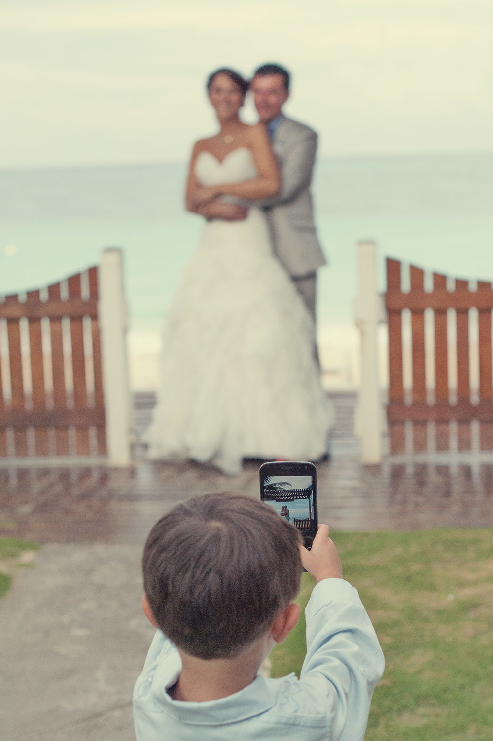 boda en san andres_pablosalgado__PSB9926ed.jpg